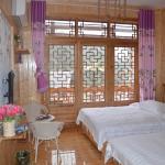 Yangjiajie Inn,  Zhangjiajie