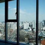 E7 Place Dongdaemun, Seoul