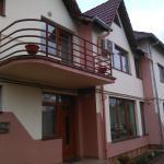 Apartament Brutarilor,  Cluj-Napoca
