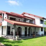 Villa 42 by Tree, Ahungalla