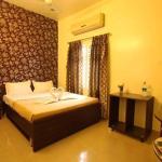 Mani Royal Stay,  Madurai
