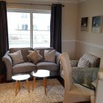 St Bridget's Serviced Apartments, Galway