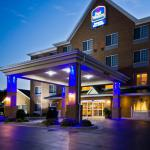 Best Western Executive Inn & Suites Grand Rapids, Grand Rapids