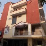 Rb Hospitality, Bangalore