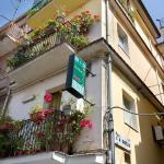 B&B Casarupilio,  Taormina