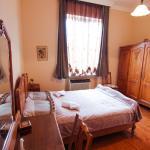 Tamari Guest House, Telavi