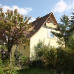 Hotel Pictures: Apartment Schöner Blick, Freiburg im Breisgau