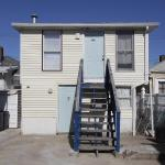Shore Beach Houses - 41 D Lincoln Avenue, Seaside Heights
