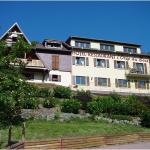 Hotel Pictures: A L'Orée du Bois, Sondernach