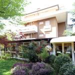 Hotel Tanit,  Grado