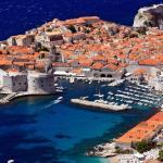 Apartments Sinković,  Dubrovnik