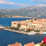 Apartments Panorama,  Korčula