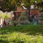 Il Giardino Segreto di Ascoli Piceno,  Ascoli Piceno
