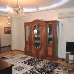 Apartment on Selim Khimshiashvili,  Batumi