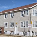 Shore Beach Houses-20-2 Dupont Avenue, Seaside Heights