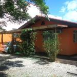 Casa Praia de Armação Itapocoroí, Penha