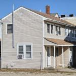 Shore Beach Houses-20-4 Dupont Avenue, Seaside Heights