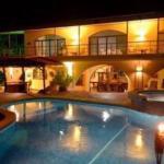 Villa Cielo,  Playa Hermosa