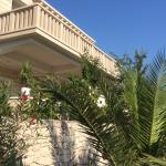 Splendid Seaview Apartment, Korčula