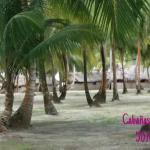 Isla Perro,  Bernardino