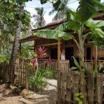 Red Island Bungalows, Pasanggaran