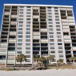 Arcadian II,  Myrtle Beach