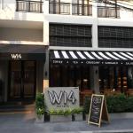 W14 Pattaya, Pattaya South