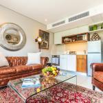 Zimbali Suite 521,  Gledhow