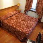 Affittacamere Gorizia Inn, Gorizia
