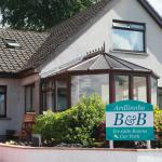 Ardlinnhe Bed & Breakfast, Fort William