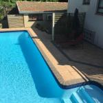 Bayete Self Catering,  Durban