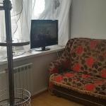 Apartment on Karla Marksa 108, Khabarovsk