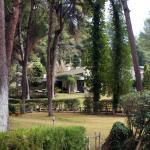 Dream Villa, Sani Beach