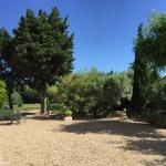 Mas Arc-en-ciel,  Arles