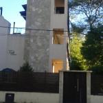 Rincón Del Golf, Pinamar