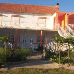 Apartment and Rooms Marija,  Lozovac