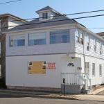 Shore Beach Houses - 57 Dupont Ave,  Crystal Lake