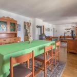 Holiday Home Kersnik, Bohinj