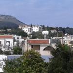 Kalomira, Polis Chrysochous