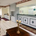 Americas Best Value Inn Wildersville,  Wildersville