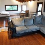 Departamento en Condominio privado, Valdivia