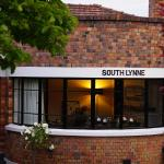 Southlynne, Launceston