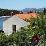 Apartment Cavtat 8833a, Cavtat