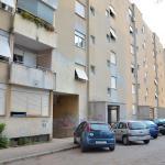 Apartment Zadar 12320a,  Zadar