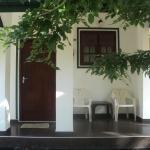 Avinka Holiday Home, Dambulla