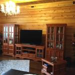 Holiday Home Lesnaya 20,  Brest