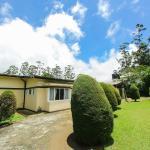 The Hillsborough cottage,  Mabula