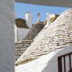 Le Alcove-Luxury Hotel nei Trulli, Alberobello