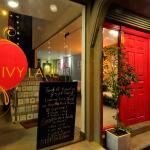 Ivy Lane Colombo, Colombo