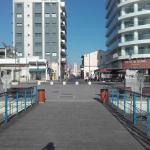 Property Direct Finikoudes Apartment, Larnaka
